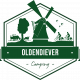 Camping OldenDiever