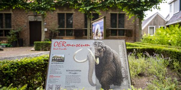 Oermuseum